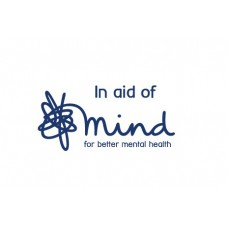 In aid of Mind