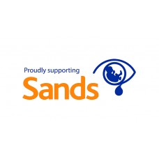 Proudly Supporting Sands