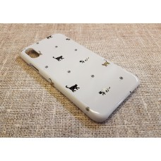 Cat Phone Case
