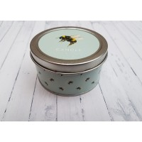 Bumble Bee Candle